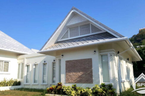 main-image-Houes for sale Sea Breeze 91 -house-for-sale