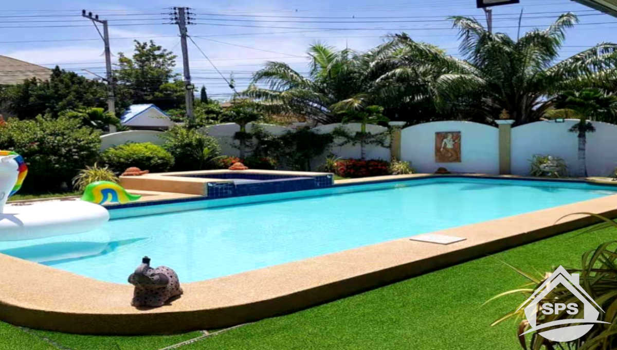1-image-5Bed Pool Villa at Bor Fai 6 for rent-House-for-rent