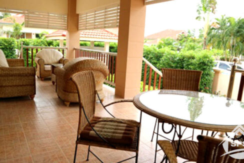 1-image-Baan Thai Village For sale-House-for-sale
