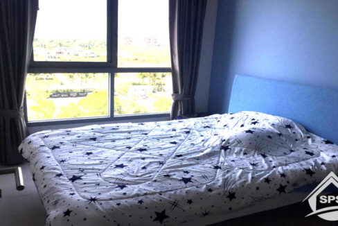 1-image-Condo for sale at BaanthewtalayBlueSapphire-condo-for-sale