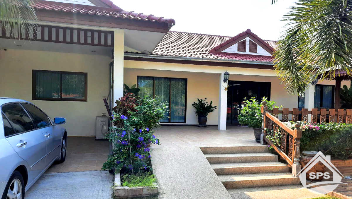 1-image-Crystal View Pool Villa for sale-House-for-sale