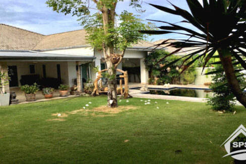1-image-Gold A House for rent-House-for-rent