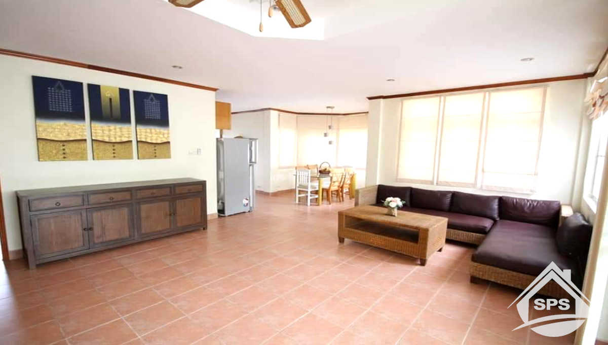 1-image-Houes for rent Coconut Grove 102 -house-for-rent