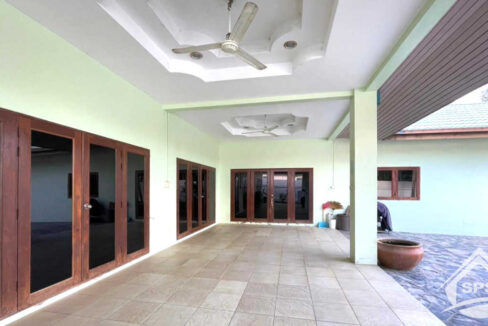 1-image-Hua Na Village for rent and sale-House-for-rent-sale