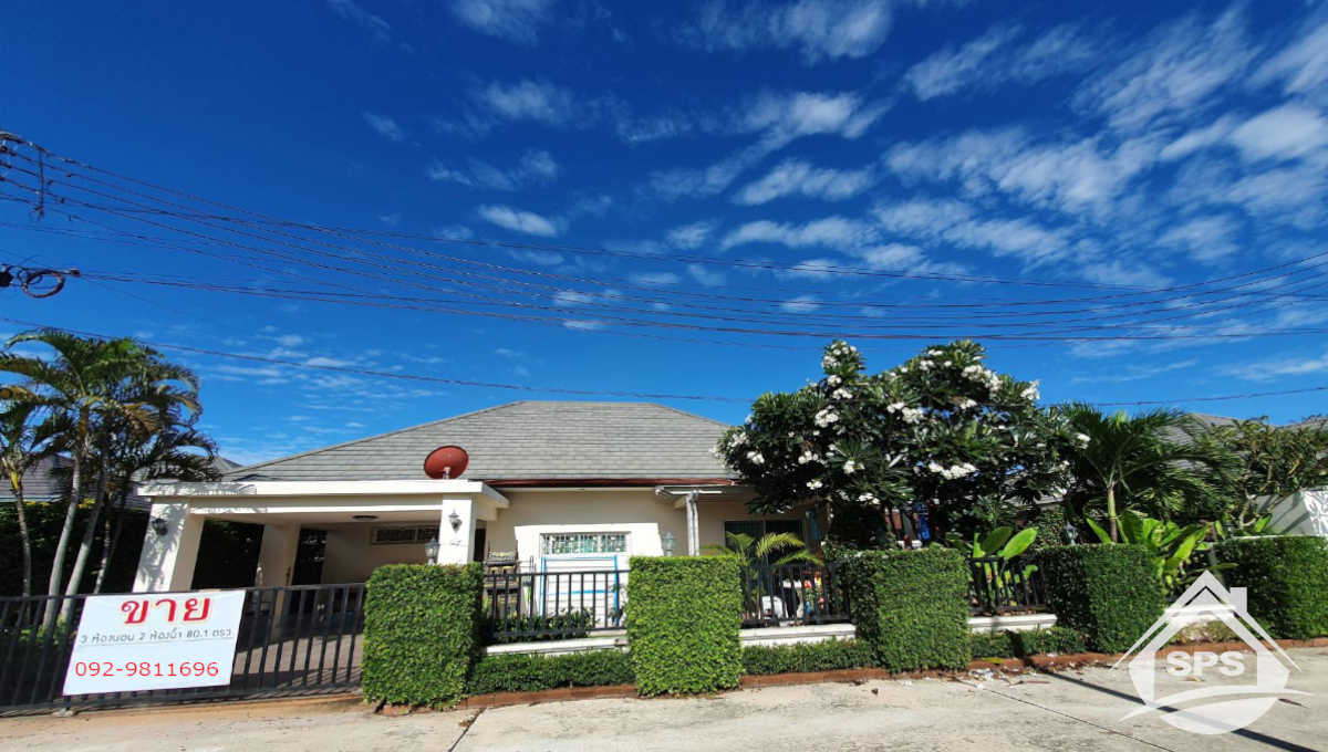 1-image-Nice Breeze 5 For sale-House-for-sale