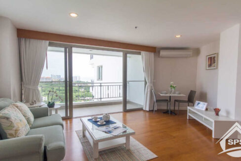 10-image-Boathouse for rent -condo-for-rent