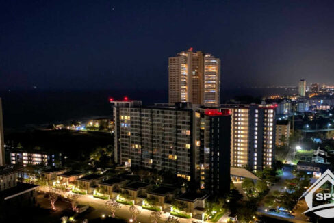 10-image-Condo for sale at BaanthewtalayBlueSapphire-condo-for-sale
