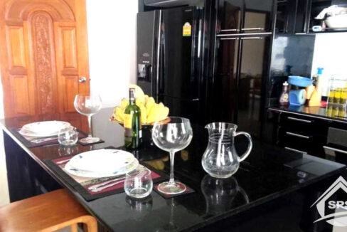 10-image-Crystal View Pool Villa for sale-House-for-sale