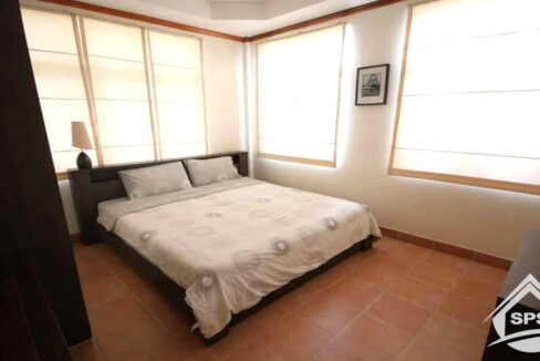 10-image-Houes for rent Coconut Grove 102 -house-for-rent