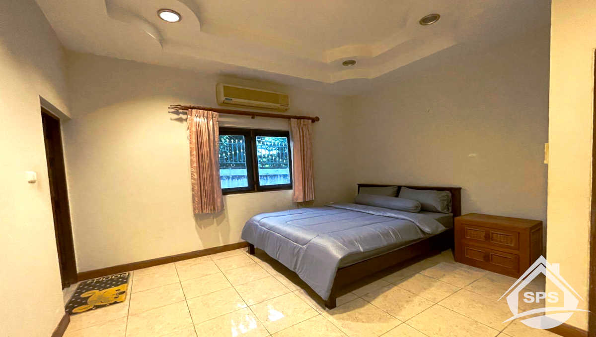 10-image-Hua Na Village for rent and sale-House-for-rent-sale