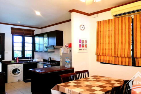 10-image-Laguna for rent Daily and Monthly-House-for-rent