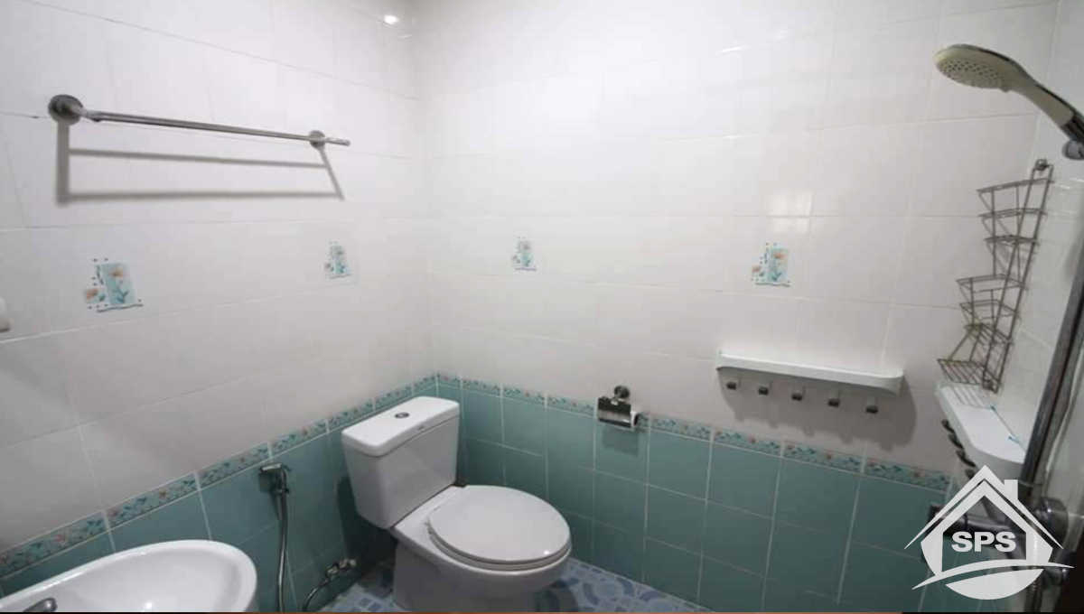 11-image-Houes for rent Coconut Grove 102 -house-for-rent