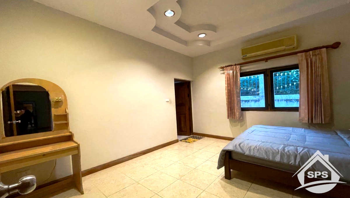 11-image-Hua Na Village for rent and sale-House-for-rent-sale