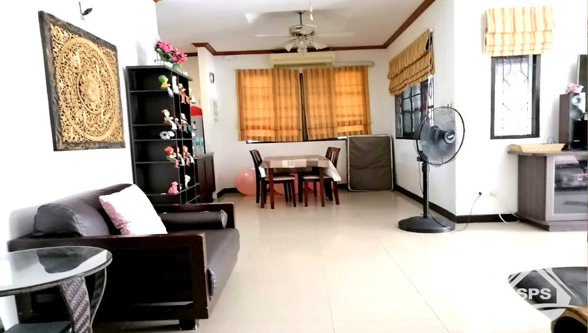 11-image-Laguna for rent Daily and Monthly-House-for-rent