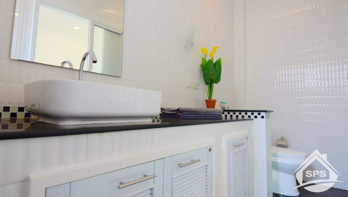 11-image-Pool Villa for rent at soi 58-House-for-rent