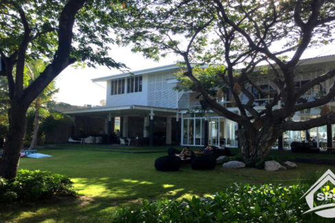 12-image-Condo for sale at BaanthewtalayBlueSapphire-condo-for-sale