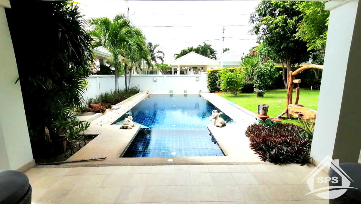 12-image-Gold A House for rent-House-for-rent