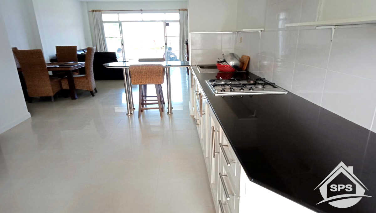 12-image-Houes for rent Avenue 88-house-for-rent