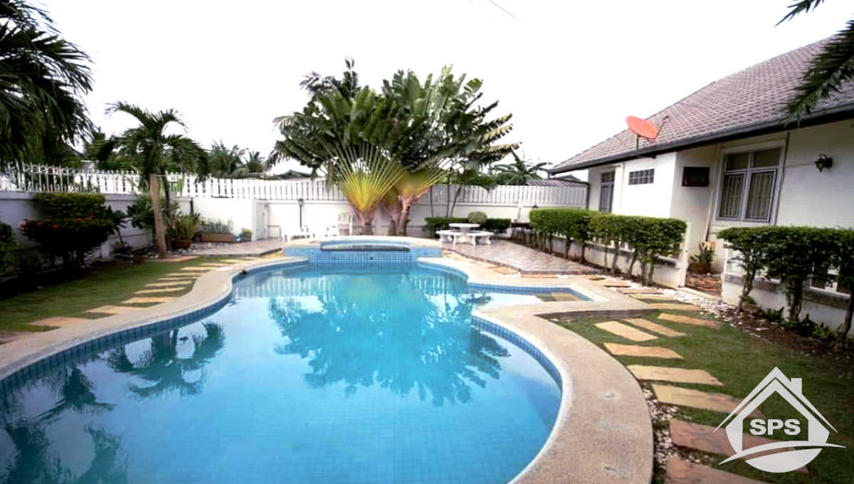 12-image-Houes for rent Coconut Grove 102 -house-for-rent
