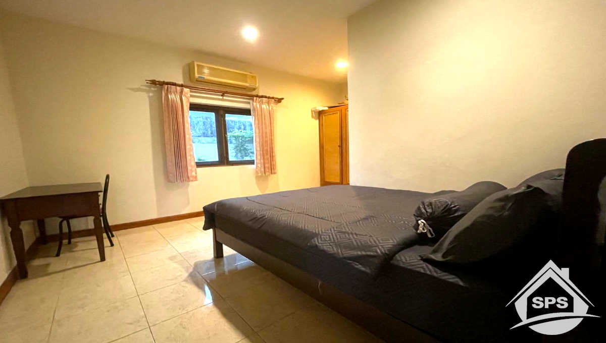 12-image-Hua Na Village for rent and sale-House-for-rent-sale