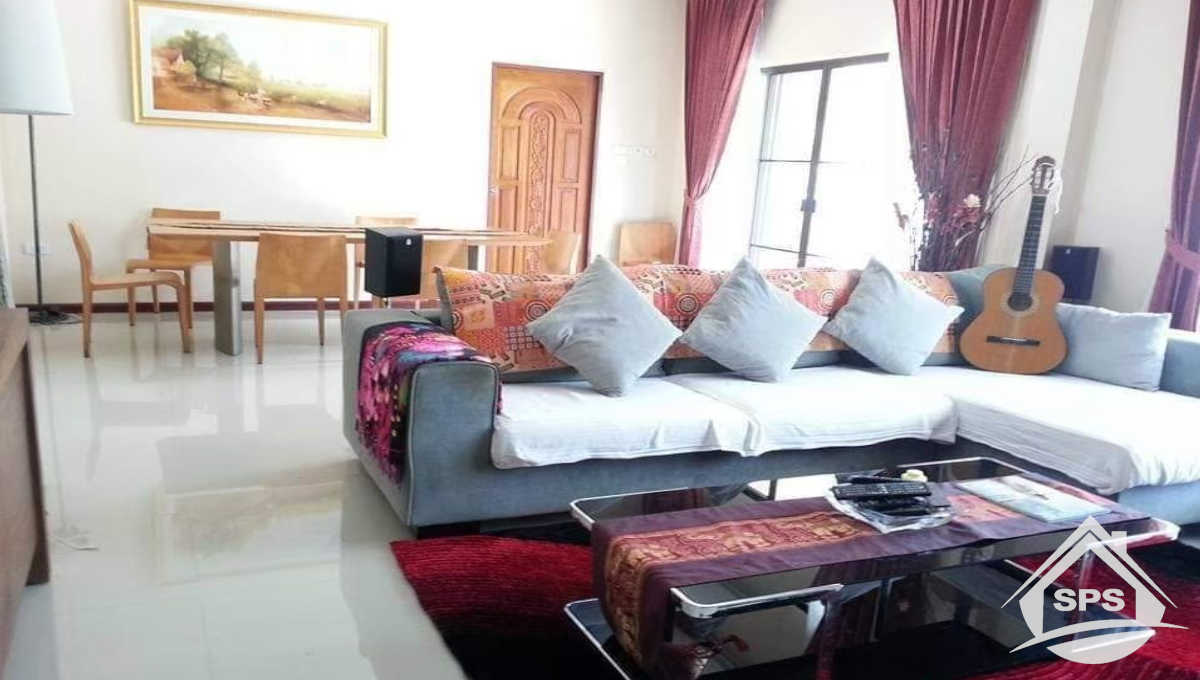 13-image-Crystal View Pool Villa for sale-House-for-sale