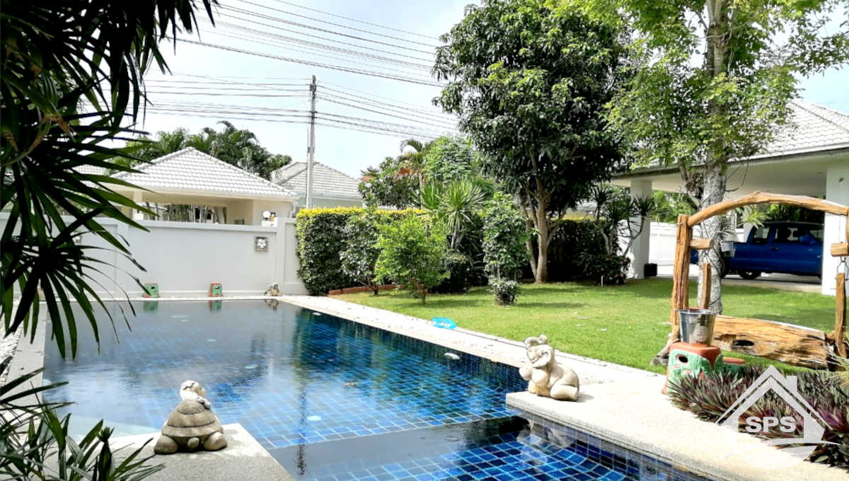 13-image-Gold A House for rent-House-for-rent