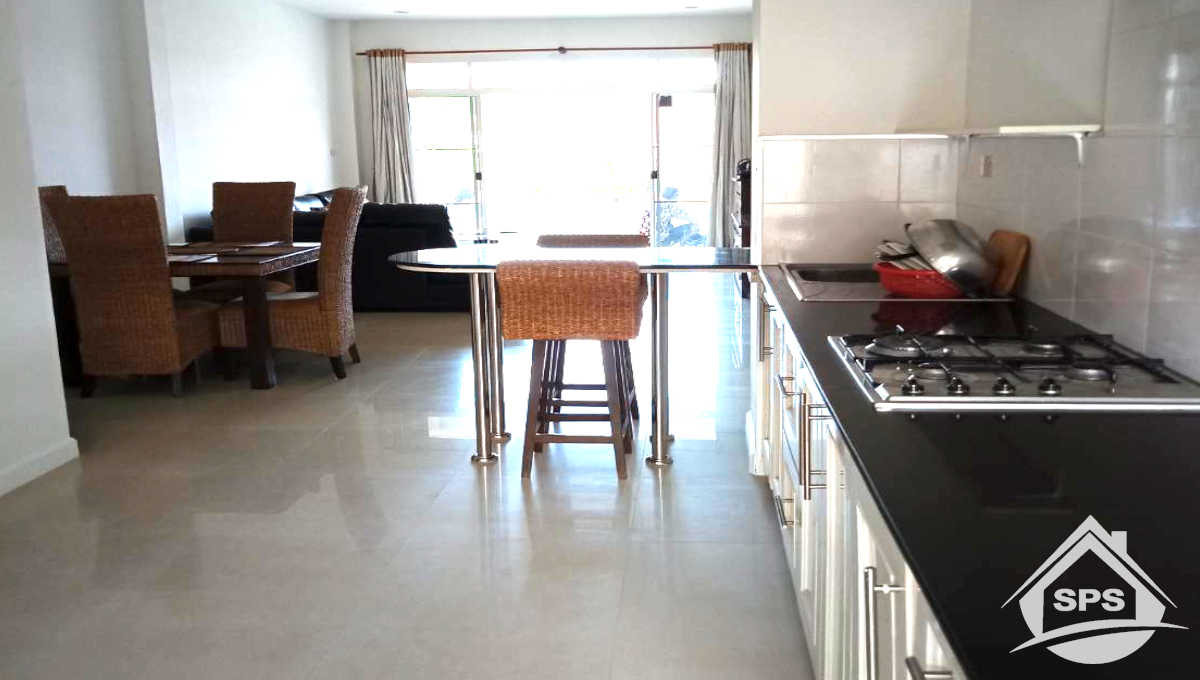 13-image-Houes for rent Avenue 88-house-for-rent