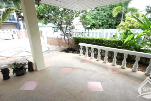 13-image-Houes for rent Coconut Grove 102 -house-for-rent