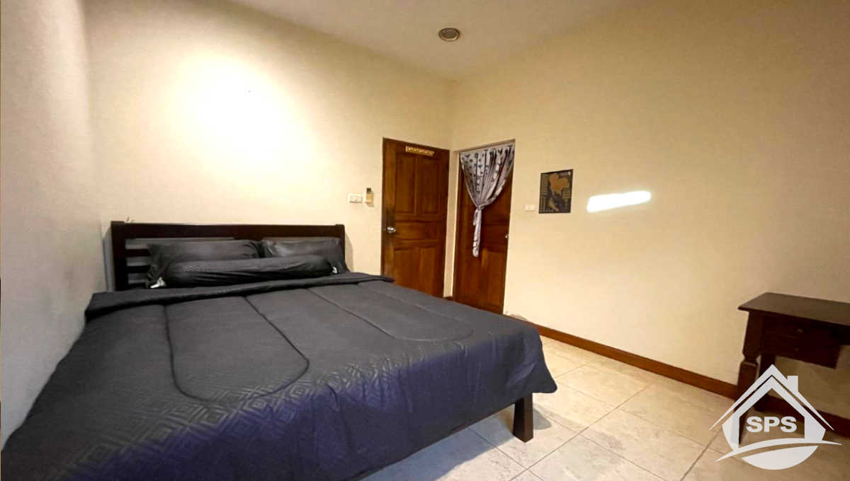 13-image-Hua Na Village for rent and sale-House-for-rent-sale