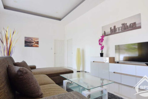 13-image-Pool Villa for rent at soi 58-House-for-rent