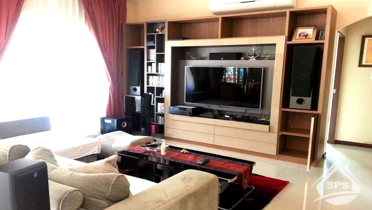 14-image-Crystal View Pool Villa for sale-House-for-sale
