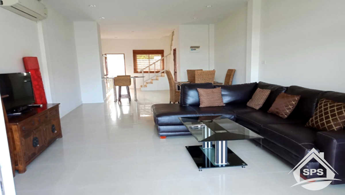 14-image-Houes for rent Avenue 88-house-for-rent