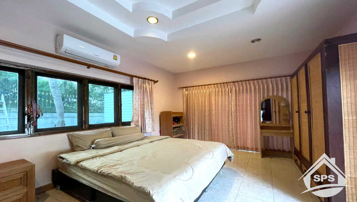14-image-Hua Na Village for rent and sale-House-for-rent-sale