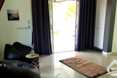 14-image-Pool Villa for rent at soi 58-House-for-rent