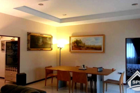 15-image-Crystal View Pool Villa for sale-House-for-sale