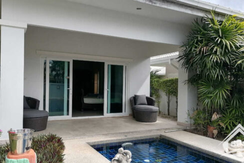 15-image-Gold A House for rent-House-for-rent