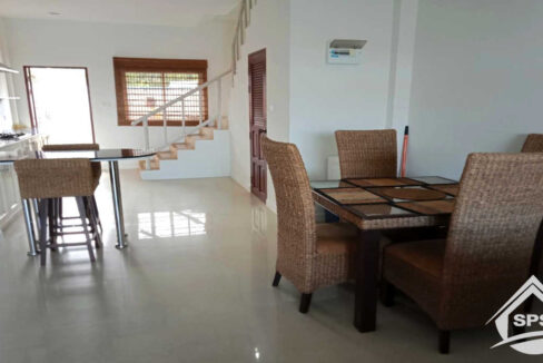 15-image-Houes for rent Avenue 88-house-for-rent