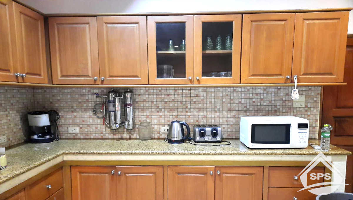15-image-Hua Na Village for rent and sale-House-for-rent-sale