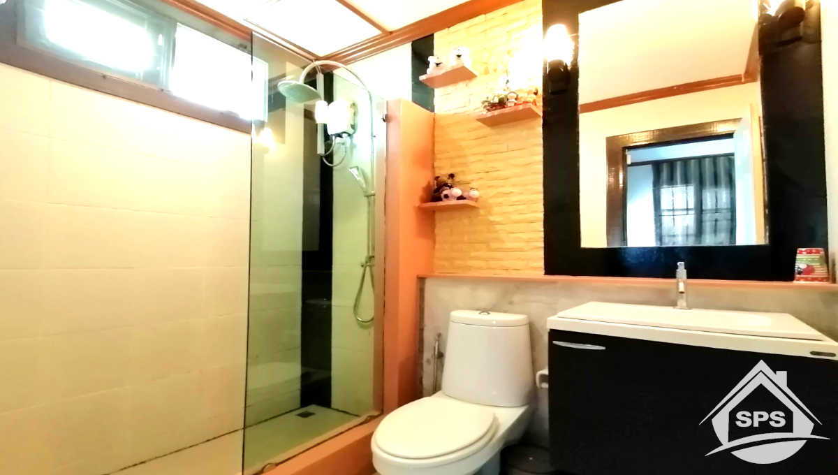 15-image-Laguna for rent Daily and Monthly-House-for-rent