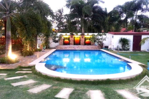 16-image-Crystal View Pool Villa for sale-House-for-sale