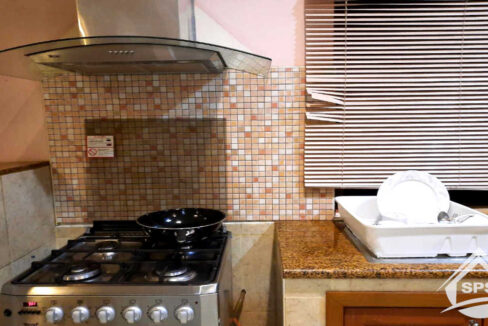 16-image-Hua Na Village for rent and sale-House-for-rent-sale