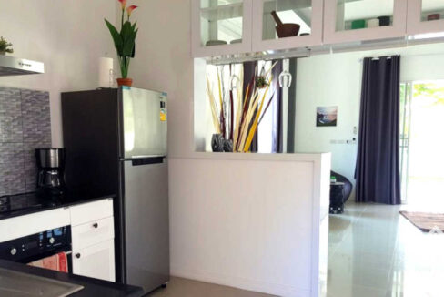 16-image-Pool Villa for rent at soi 58-House-for-rent