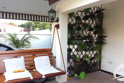 17-image-Crystal View Pool Villa for sale-House-for-sale