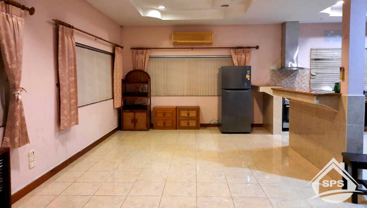 17-image-Hua Na Village for rent and sale-House-for-rent-sale