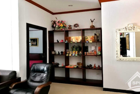17-image-Laguna for rent Daily and Monthly-House-for-rent