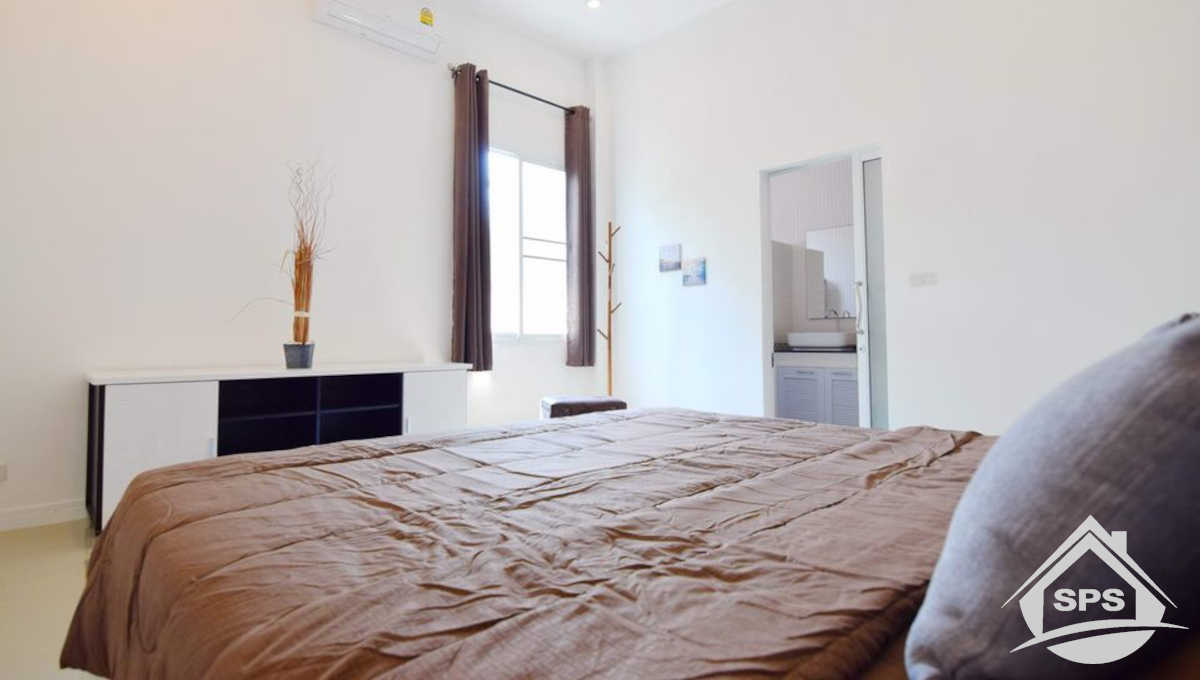 17-image-Pool Villa for rent at soi 58-House-for-rent