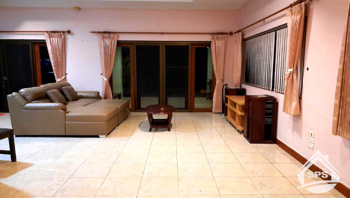 18-image-Hua Na Village for rent and sale-House-for-rent-sale