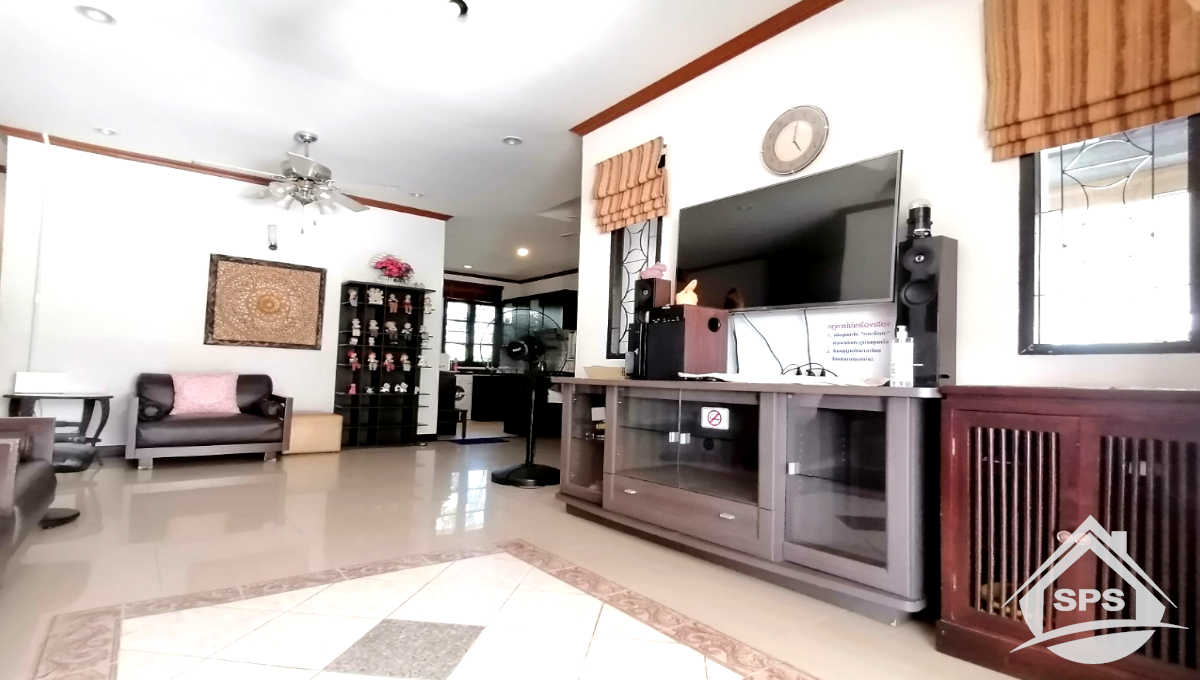 18-image-Laguna for rent Daily and Monthly-House-for-rent
