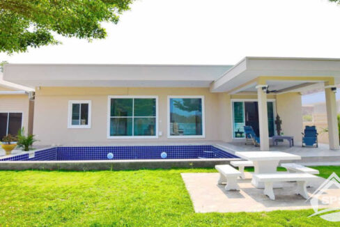 18-image-Pool Villa for rent at soi 58-House-for-rent