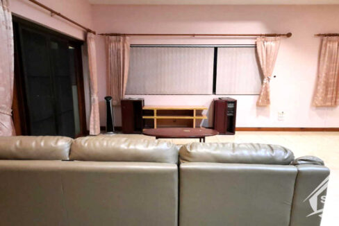 19-image-Hua Na Village for rent and sale-House-for-rent-sale